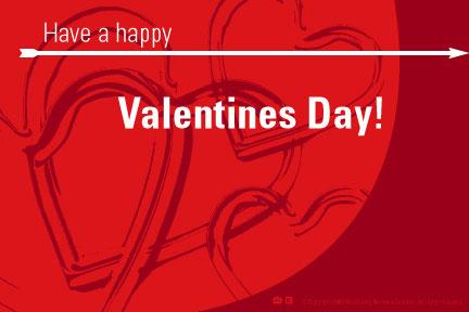 valentines_ecards1