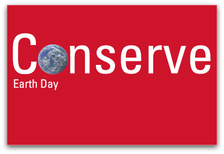 Real Living Earth Day ecard