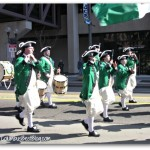 Columbus St. Patrick's Day Parade